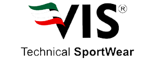 Vis Technical Sportwear